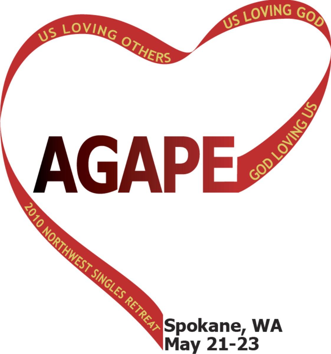 Singles events spokane washington